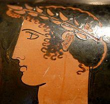 220px-Detail_Niobid_Painter_Louvre_G343