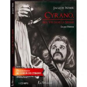 Cyrano-ma-vie-dans-la-sienne
