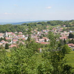 280px-Villars-lès-Blamont