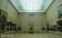 Musée du Louvre Italie Salle de la Joconde