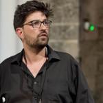 Tiago Rodrigues © Getty / Jean-Marc Zaorski/Gamma-Rapho