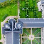 abbaye-des-premontres-pont-a-mousson-vue-du-ciel-studio-john-leroux-1-e1587995488355-510x725