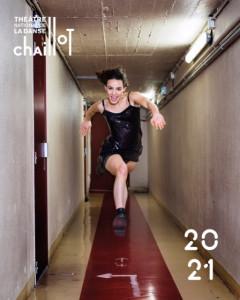 chaillot_saison2021_01 © Grégoire Korganow