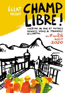 Visuel-Champ-Libre-Vignette-rvb
