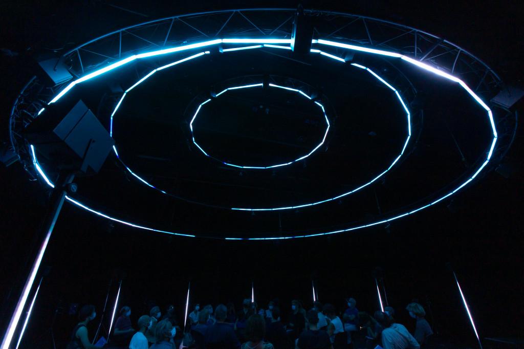 2020 009 11@Hervé Veronese Centre Pompidou-9945