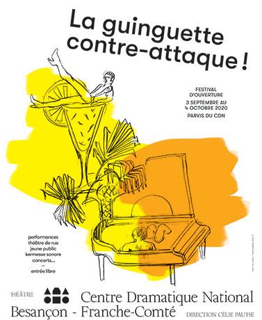 Affiche_CDN_guinguette