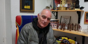 Jean-Raymond-Jacob-Crédits-Cie-Oposito-1280x640