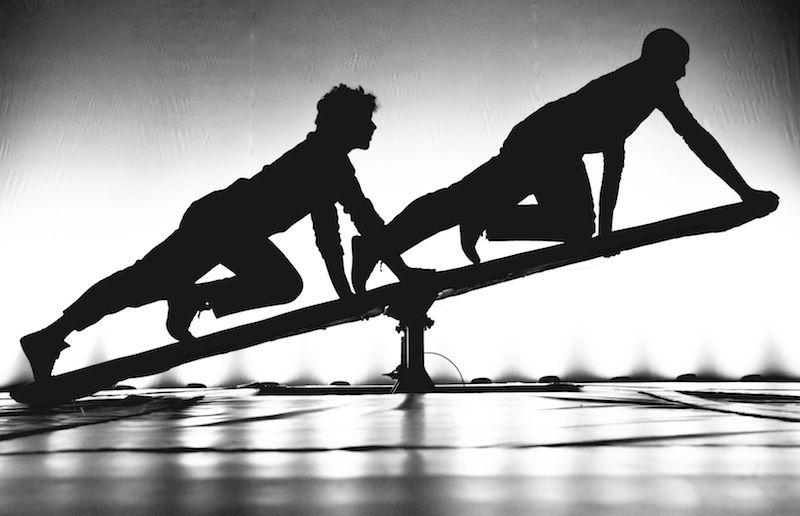 Festival du Cirque Actuel d'Auch 2020 /2 : trente-troisième édition