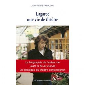 Jean-Luc-Lagarce-une-vie-de-theatre