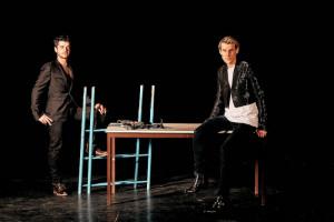 Theatre _14_photo_Diane_Arques_Adagp_LR04