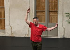 Programme danse 2 La belle scène saint-denispage003