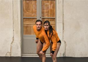 Programme danse 2 La belle scène saint-denis ©Théâtre Louis Aragon-page006