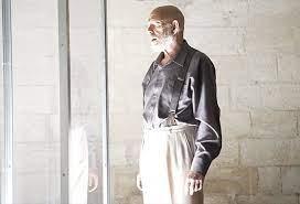 Le Procès Eichmann à Jérusalem d'après Joseph Kessel, adaptation et mise en scène  d'Ivan Morane dans actualites